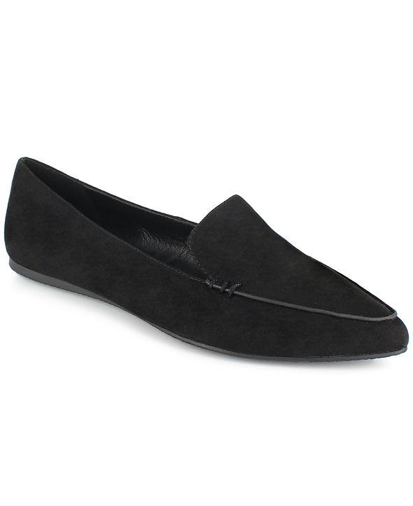 Esprit Blair Loafers