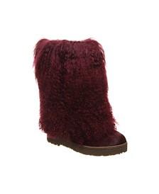 BEARPAW Women's Boetis II Winter Boots