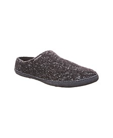 Women's Blaire Slippers