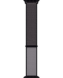 Watch 40MM Sport Loop