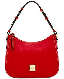 Pebble Kiley Hobo