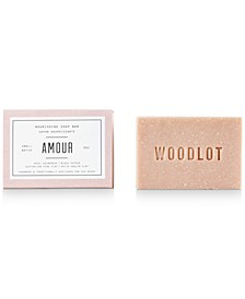 Amour Soap Bar, 4-oz.