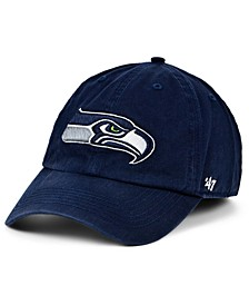 Seattle Seahawks Classic Franchise Cap