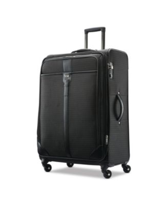 """CLOSEOUT! Luxe 27"""" Long Journey Expandable Spinner"""