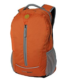 Mohave Tui II Backpack