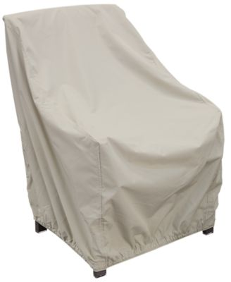 Outdoor  Furniture Cover, Lounge Chair, Quick Ship