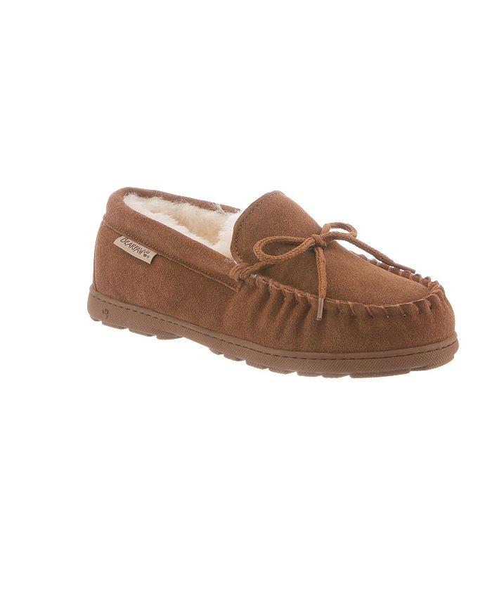 BEARPAW - Mindy Wide Width Slippers