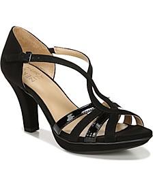 Delina Sandals