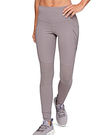 Misty Copeland High-Rise Leggings