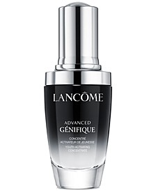Advanced Génifique Youth Activating Serum Collection