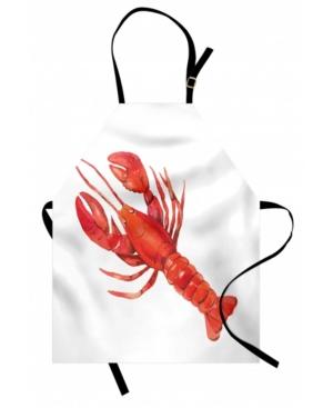 Costco Lobster Claws - New! - CostContessa