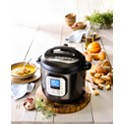 Instant Pot Duo Nova 6-Qt. 7-in-1 One-Touch Multi-Cooker