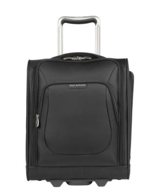 "Seahaven Small 18"" Carry-On Spinner"