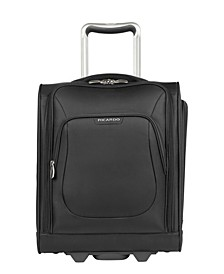 "Seahaven Small 16"" Softside Carry-On"