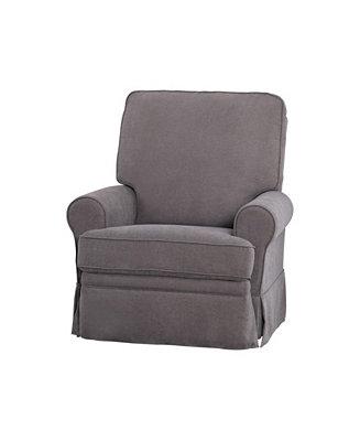 Excellent Abbyson Living Mason Recliner Reviews Recliners Furniture Macys Machost Co Dining Chair Design Ideas Machostcouk