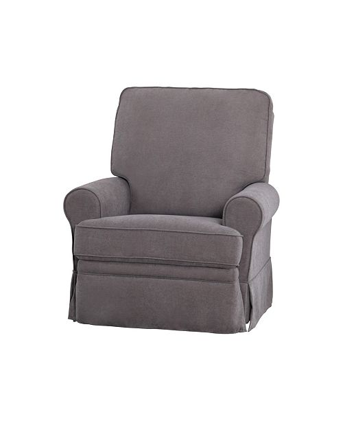 Magnificent Mason Recliner Pabps2019 Chair Design Images Pabps2019Com
