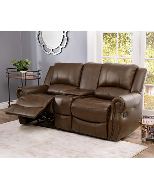 Stupendous Dawson Living Room Collection Dailytribune Chair Design For Home Dailytribuneorg