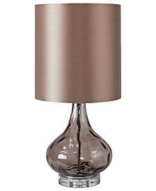 Regina Andrew Design Gem Table Lamp