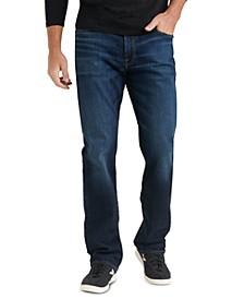 Men's 363 Vintage Inspired Jeans