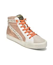 Medium Goldie Sneakers