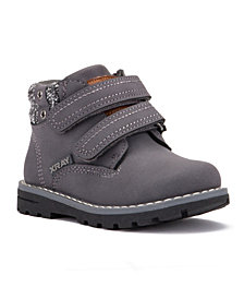 Xray Toddler Boys Scout Boot