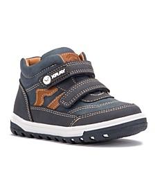 Toddler Boys Nolan Boot
