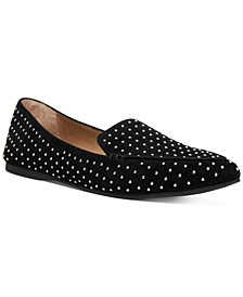 Women's Feather-S Flats