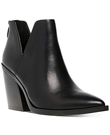 Women's Alyse Booties