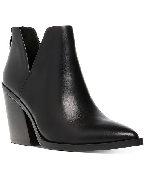 Steve Madden Women's Alyse Booties