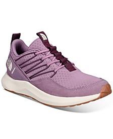 Women's Surge Pelham Sneakers