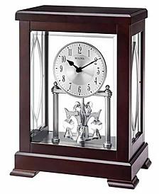 B1534 Empire Anniversary Clock