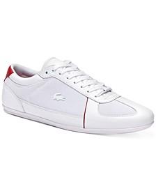Men's Evara Sport 419 1 U CMA Sneakers