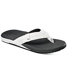 Men's Cushion Bounce Phantom Sandals