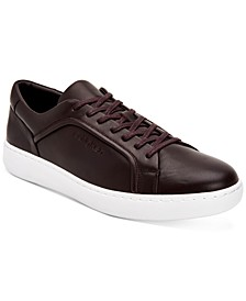 Men's Fasano Fashion Sneakers