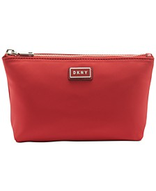 Gigi Large Cosmetic Pouch, Created For Macy's