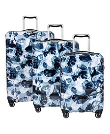 Beaumont Hardside Luggage Collection