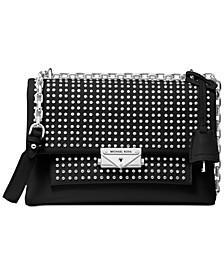 Cece Convertible Chain Shoulder Bag