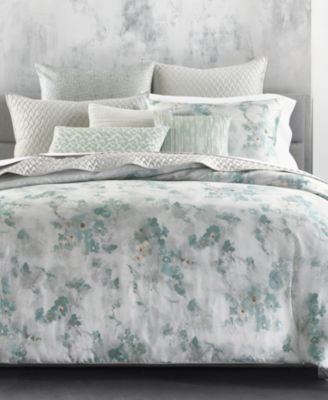 Meadow King Comforter, Created for Macy's