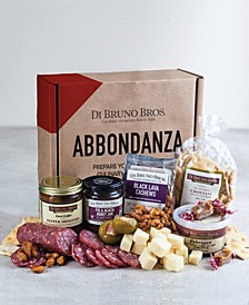 Abbondanza Gift Box