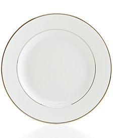 Bernardaud Cristal Appetizer Plate