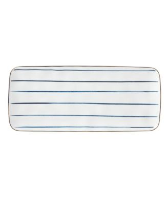 Blue Bay Hors D'Oeuvres Tray
