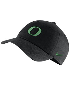 Oregon Ducks Core Easy Adjustable Cap