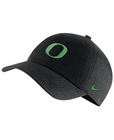 Nike Oregon Ducks Core Easy Adjustable Cap