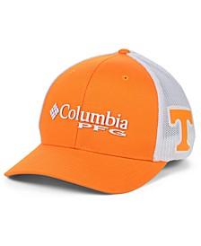 Tennessee Volunteers PFG Stretch Cap