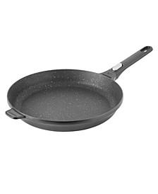 "Gem Collection Nonstick 12.5"" Fry Pan"