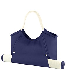 Oniva™ by Picnic Time Cabo Beach Tote and Mat