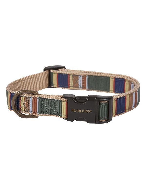 Pendleton Badlands National Park Dog Collar, Small