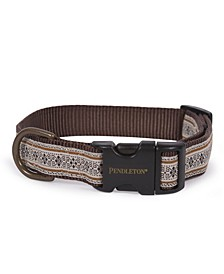 Westerley Dog Collar, Medium