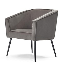 Rani Accent Chair