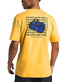 Men's From The Beginning Graphic T-Shirt